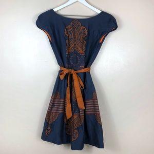Eva Franco Jasmine Dress